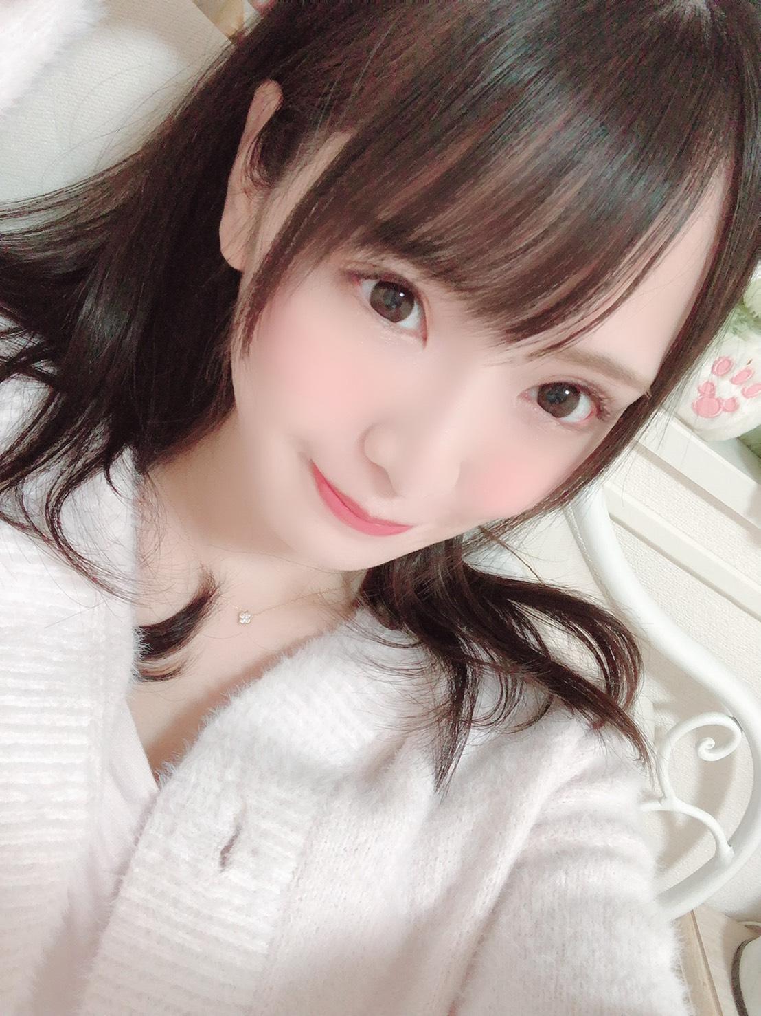 【ひなたチャレンジ①】美少女の壁イチオシ